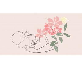 Maternité post-partum